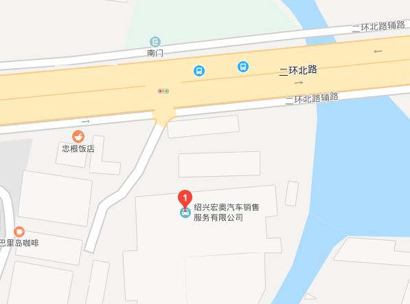 中国人保携宏奥一汽奥迪举办购车嘉年华