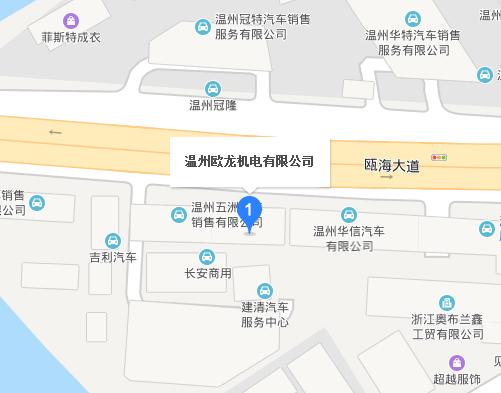 中国人保携欧龙比亚迪举办购车嘉年华-车神网