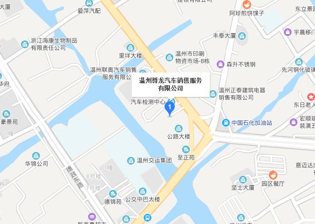 中国人保携尊龙标致举办购车嘉年华-车神网