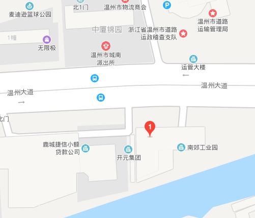 中国人保携华通一汽丰田举办购车嘉年华-车神网