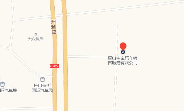 中国人保携中宝宝马举办购车嘉年华-车神网
