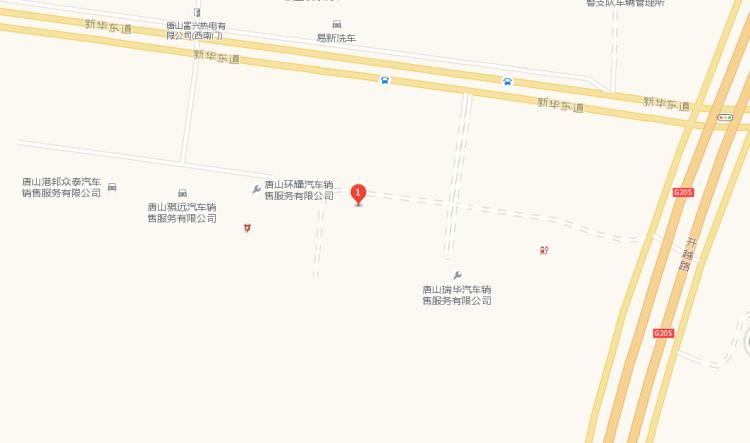 中国人保携手瑞博广汽传祺举办购车嘉年华-车神网