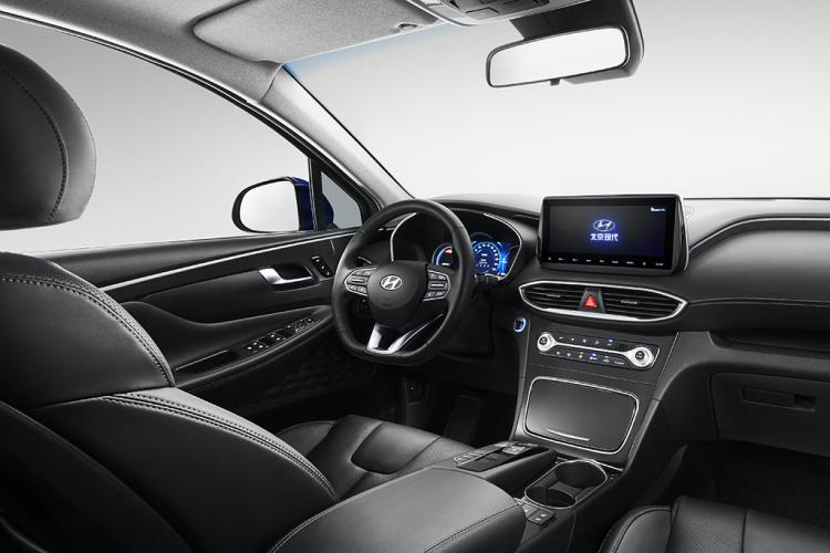 ADAS智能驾驶辅助系统 让行车安全不求人-车神网