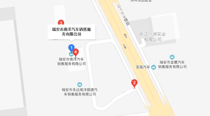 中国人保携南洋上汽大众举办购车嘉年华-车神网
