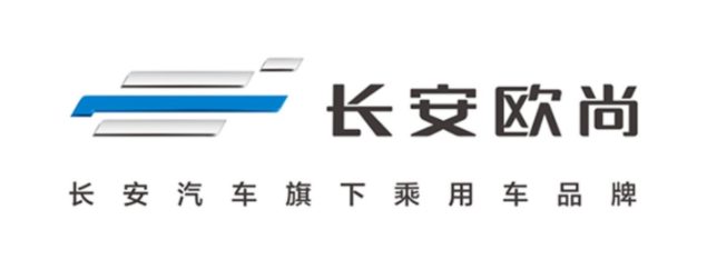 2020年的第一份礼物,就选长安欧尚X7了!-车神网