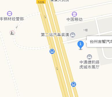 中国人保携吉智吉利举办购车嘉年华