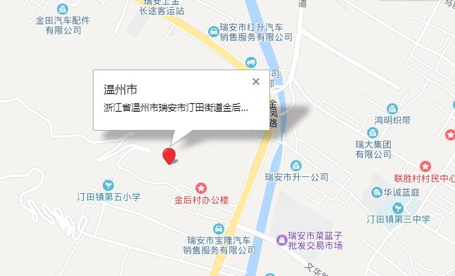 中国人保携龙华一汽丰田举办购车嘉年华-车神网