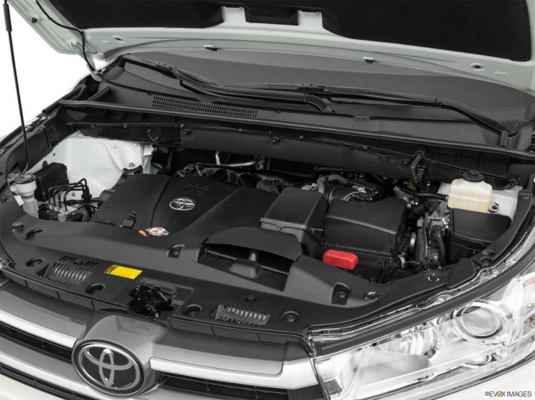 SUV代表车型里,谁能凭动力取胜-汽车氪