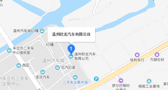 中国人保携欧龙一汽大众举办年初第一波,钜惠来袭-车神网