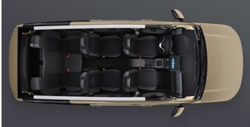 """长安欧尚X70A新年礼""""鼠""""周到,超值钜惠驾享精品SUV"""