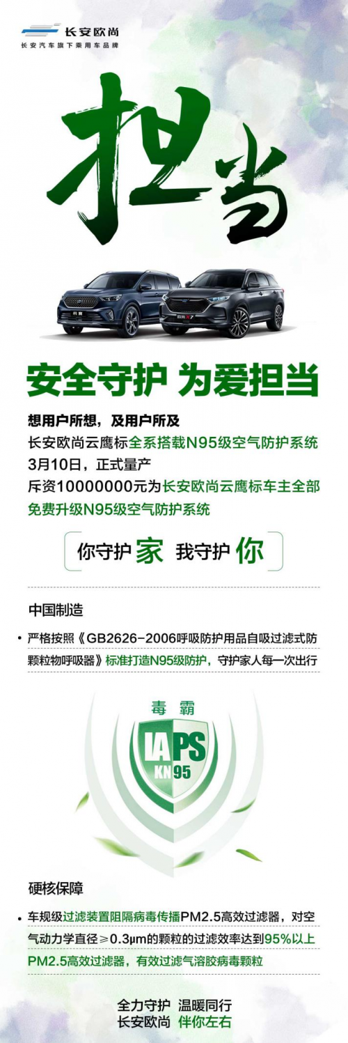 线上团购长安欧尚X7 最高可享15000元优惠