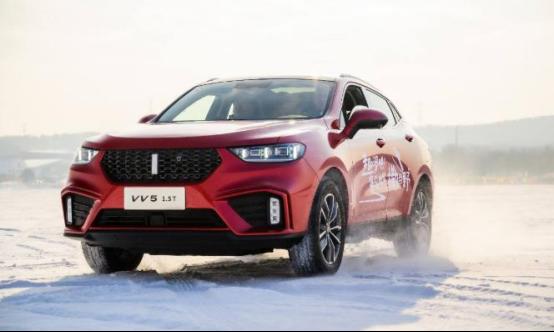 【1月月费稿件1】2020年首月销量破8万 长城汽车再夺SUV销量冠军1684.png