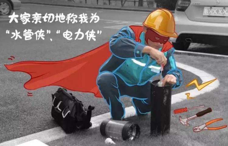 """爱上长安欧尚X70A,不仅有实力,更有实""""利"""""""