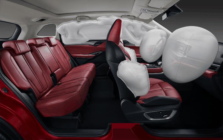 CS75 PLUS成SUV市场黑马,三月超值钜惠来袭!-汽车氪