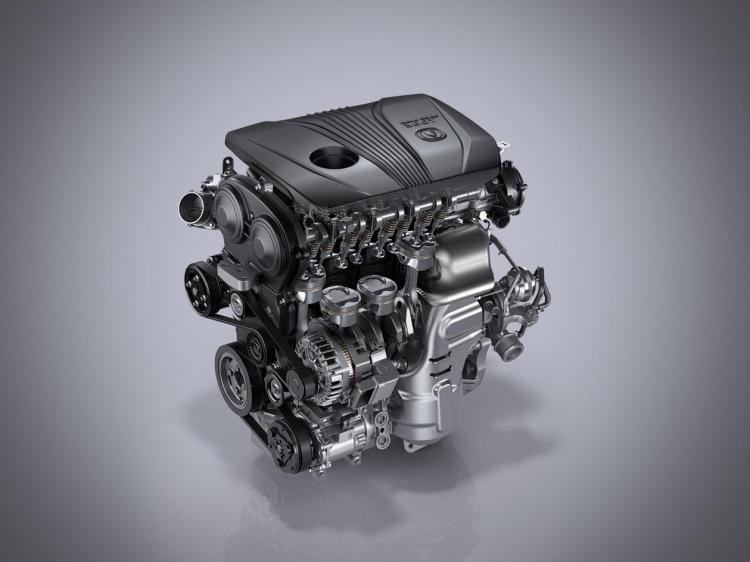 买车还得看销量,连续五月销量靠前的CS75 PLUS值得一看