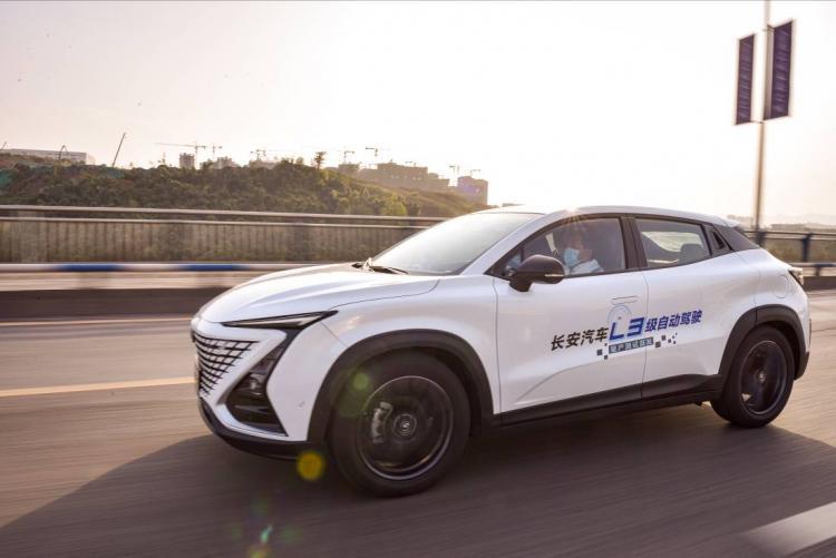 长安汽车2019年度报告解读 品牌向上 销量向好 转型加速
