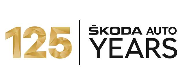 斯柯达汽车125周年: 辉煌历史 未来可期-车神网