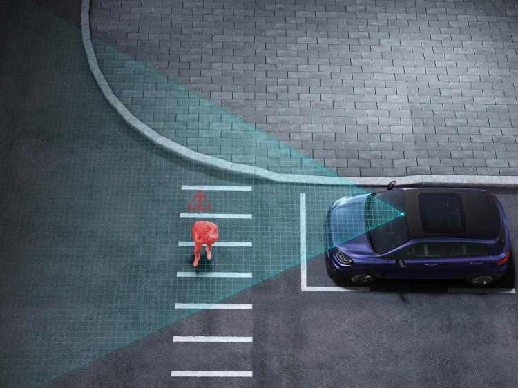 一汽轿车与零跑汽车达成战略协议