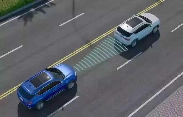 小型SUV界学霸车型——长安CS35PLUS连续8个月销量领跑!-车神网
