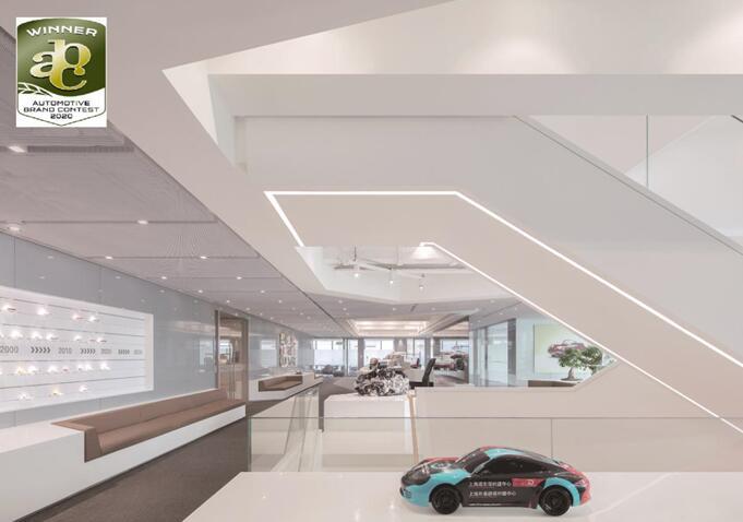 2020年国际汽车品牌奖ABC官宣获奖名单 浙江阿波罗摩托车制造有限公司上榜