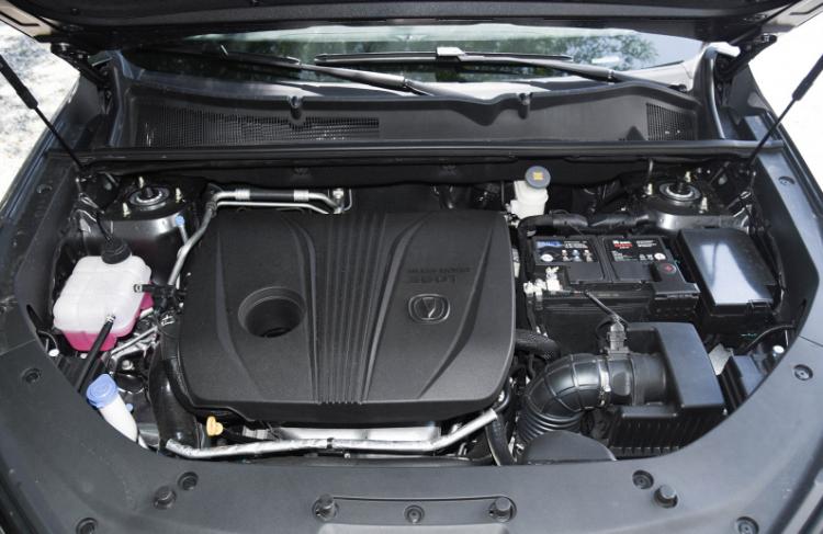 长安汽车CS75PLUS深受用户青睐,背后的深层原因竟是……