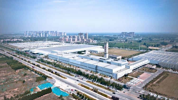 奇瑞捷途:品质铸就中国汽车品牌新内核
