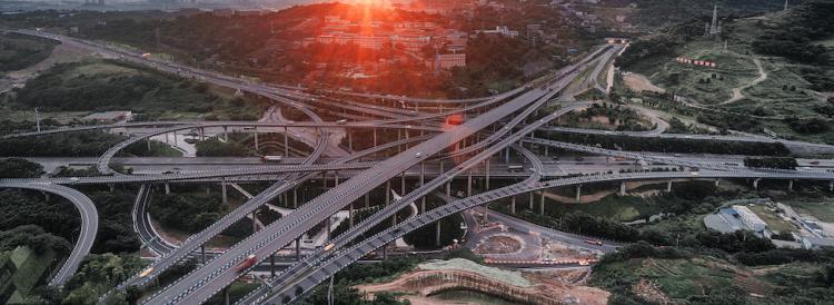 """纵行五城""""趣""""越野 北京现代SUV家族即将燃擎出征"""