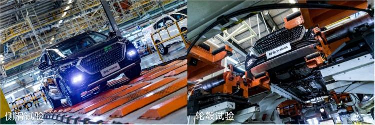 奇瑞捷途:品质铸就中国汽车品牌新内核-汽车氪