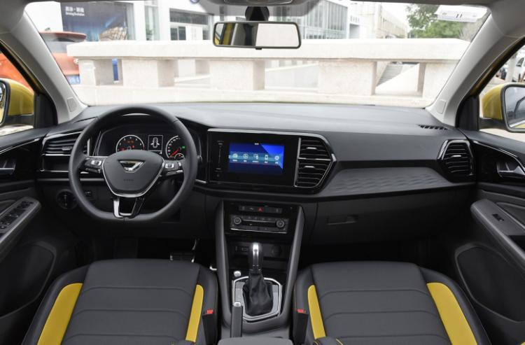 长安CS55PLUS、传祺GS4、捷达VS5 | 这三款10万级紧凑SUV怎么选?-汽车氪