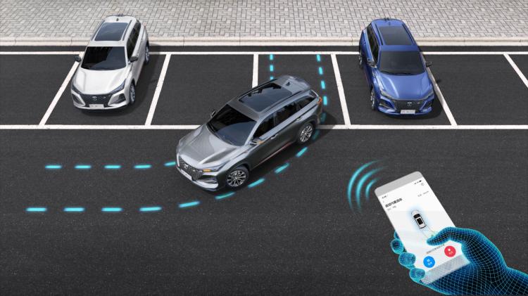 10-15万级家用SUV首选 长安CS75PLUS硬核产品力解析