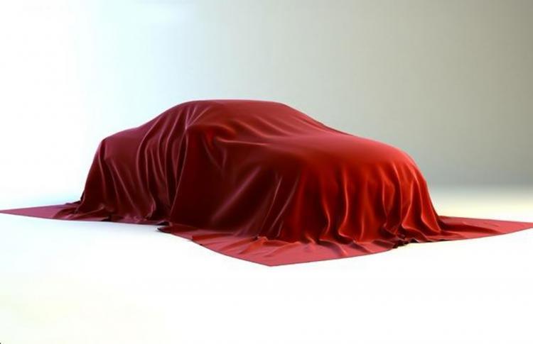 最受期待中国品牌SUV——全新一代捷途X90 第三季度上市