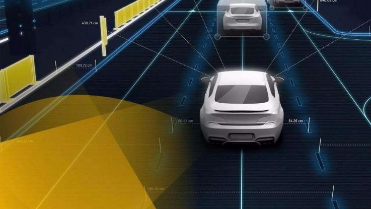 搭载搭载L2级智能驾驶系统,全新一代捷途X90要火