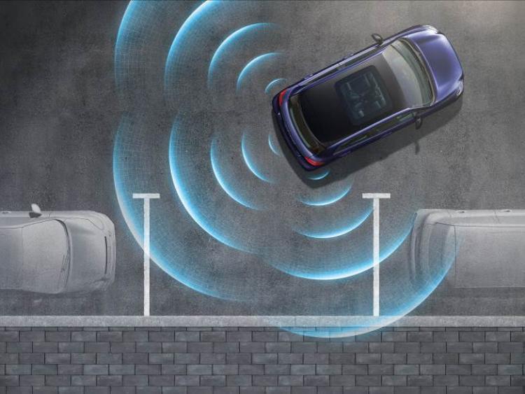 新增功能、优化系统,零跑T03将迎来第二次OTA升级-车神网
