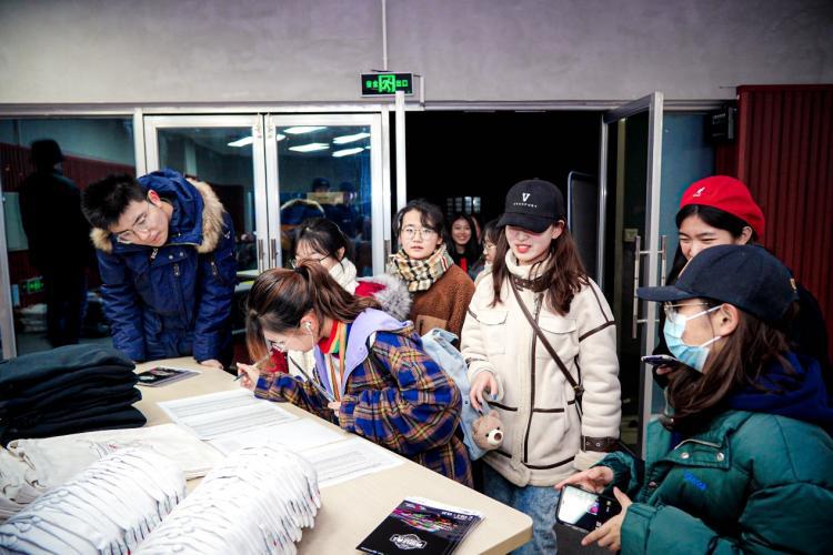 北京越野设计大赛全面开启,携手湖南大学再创经典