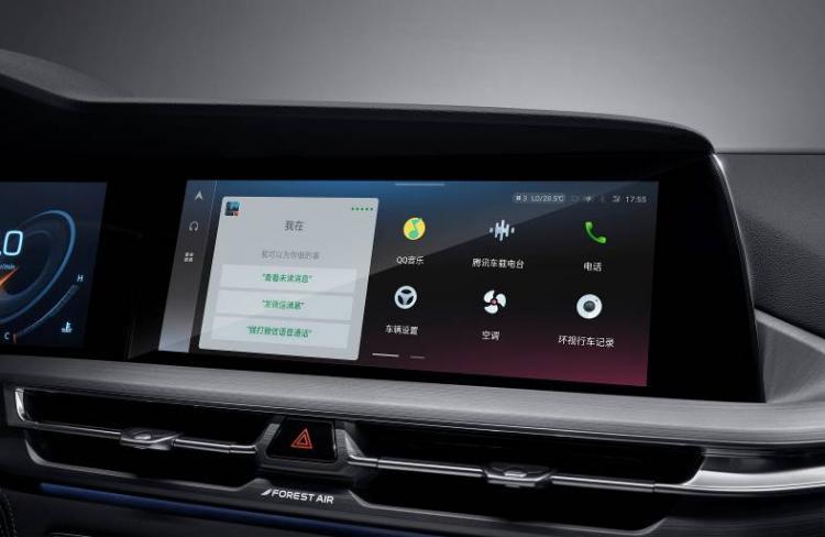 加冕中国SUV单品销量王 CS75PLUS是如何力压合资竞品的-车神网