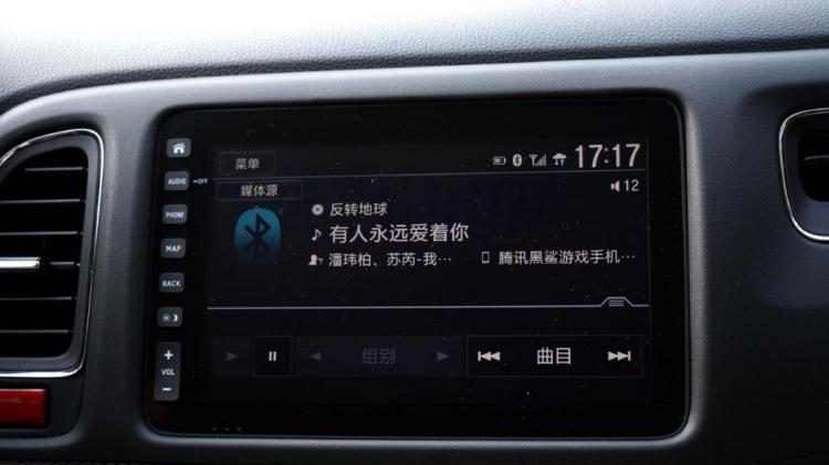 开VE-1轻松游,梅子黄时看朱家角+彩虹桥