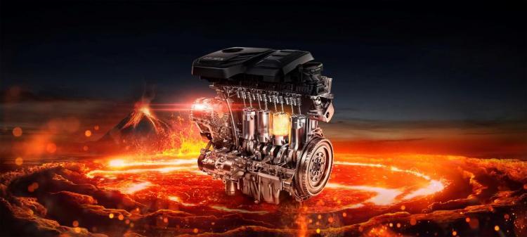 7.5秒破百,瑞虎8鲲鹏版携2.0TGDI发动机极速来袭