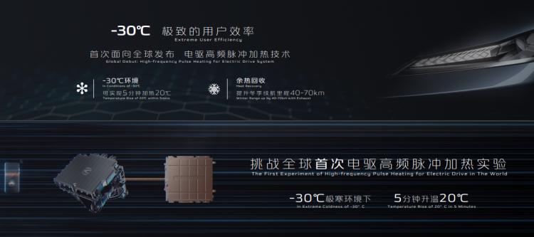 智能驾驶进程加快,长安汽车发布业内首个APA7.0远程无人代客泊车